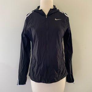 Nike Packable Windbreaker